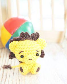 myrosacanina Die kostenlose Anleitung findet ihr bei @luiluh.handmade .Schaut einfach bei ihr vorbei es lohnt sich! . . . #häkelnisttoll #häkelnmachtglücklich #häkelnmachtspass #häkeln #amigurumi #chrochet #crochetersofinstagram #crochetconnectingpeople #dekoration #deko #handmade #blanket #häkeln #amigurumis #chrochet #crochetersofinstagram #crochetconnectingpeople #crochetanimal #crochetforkids #amigurumitoy #amigurumitoys #toy #lion #löwe #freepattern #free #anleitung