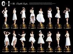 AKB48 - 0 to 1 no Aida (3CD+DVD)[Complete Singles Edition] (Limited Pressing)(Japan Version)