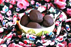 perfect #easter #sugarfree #vegan treat that will please everyone!