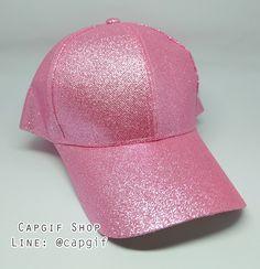 หมวกแก๊ปกากเพชร  หมวกเปล่า ใบละ190บาท สั่งปักชื่อ หรือติดชื่อได้นะคะ #หมวกกากเพชร #หมวกปักชื่อ #หมวกติดชื่อ #หมวกปักชื่อราคาถูก #หมวกเปล่า #หมวกราคาส่ง