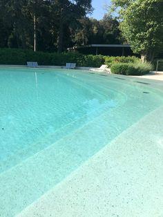 Designhotel Lone Rovinj Pool Outdoor Decor, Design, Glamour, Croatia