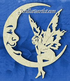 scroll saw projects free pattern Scroll Saw Patterns Free, Scroll Pattern, Cross Patterns, Pattern Art, Free Pattern, Wood Craft Patterns, Wood Carving Patterns, Stencil Patterns, Art Patterns