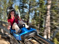 10 Best Ski Resorts for Summer Family Fun Family Vacations, Family Travel, Family Activities, Tahoe Ski Resorts, Colorado Resorts, Best Ski Resorts, Vacation Resorts, Vacation Ideas, Lake Tahoe Hiking, Lake Tahoe Vacation, Summer Activities, Family Activities