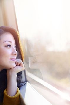 7 Ways to Overcome Fear and Live Your Dreams