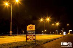 Alkmaar by EMR Photography