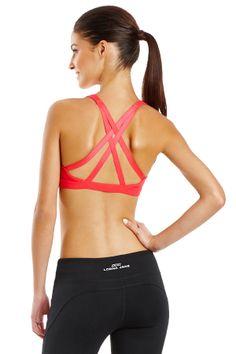 94b339ef95 13 Best i love workout clothes images