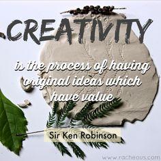 Rethinking Art for Children | Day 8 - 30DaysTYP