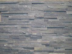 stone wall | ... panels,stacked stone,culture stone,wall cladding stone,ledge stone