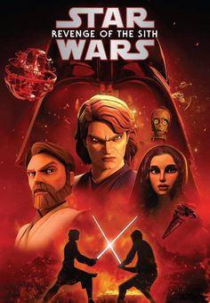 If Revenge of the Sith was remade using the clone wars' animation - clonewars Droides Star Wars, Star Wars Jokes, Star Wars Fan Art, Star Wars Rebels, Star Wars Girls, Star Wars Pictures, Star Wars Images, Starwars, Marvel Contest Of Champions