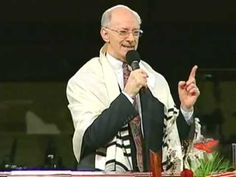 Rev. Lee Stoneking - Getting A Hold Of The Hem