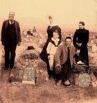 Geni - Anglo Boere Oorlog/Boer War (1899-1902) BETHULIE Kamp/Camp Project