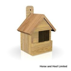 Natures Feast Garden Supreme Robin Nest Box For Wild Birds Natures Feast Nest Box is made from 100 FSC wood… Robin Nest Box, Wild Bird Feeders, Nesting Boxes, Bird Toys, Wild Birds, Bird Houses, Pet Supplies, Supreme, Wood