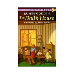 91 Best Dollhouse Fiction Books Images In 2019 Fiction Books