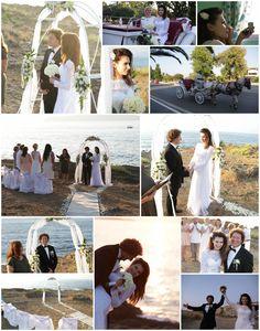 Crete, Real Weddings, Wedding Planner, Wedding Dresses, Image, Fashion, Wedding Planer, Bride Dresses, Moda
