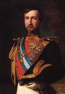 https://www.google.com/search?q=antoine duke of montpensier