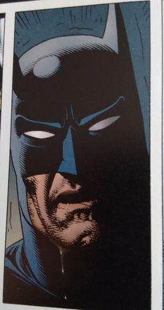 CHELSEA: Batman send dick butt