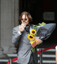Young Johnny Depp, Here's Johnny, Johnny Depp Pictures, Johnny Depp Images, Junger Johnny Depp, Johny Depp, Lily Rose Depp, Captain Jack, Hollywood Actor