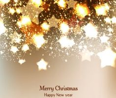 Vector Christmas free download, 7719 vector files Page 269 Vector Christmas, Christmas Tree, Grunge, Vector Background, Vector File, Stars, Holiday Decor, Free, Pictures