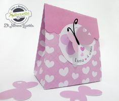 free studio cut file 3D DIY butterfly bag                                                                                                                                                                                 Mais