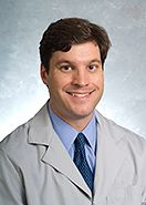 Peter Hulick, M.D. ~ Geneticist Chicago