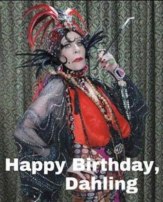 Happy Birthday Wiches : QUOTATION - Image : Birthday Quotes - Description Happy birthday memes for her girlfriend. Funny birthday meme for Birthday Memes For Her, Happy Birthday For Her, Happy Birthday Quotes For Friends, Happy Birthday Pictures, Birthday Messages, Birthday Greetings, Birthday Wishes, Funny Birthday, Happy Birthday Cousin Female