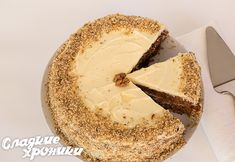 3 лучших рецепта крема для морковного торта