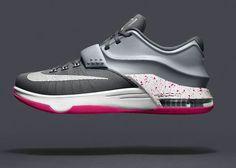 2015 Tiffany Blue Nikes 3.0 v4 Free Runs Shoes Swarovski Bling Tick Shoes 2015 - Click Image to Close Nike Shoes Cheap, Nike Shoes Outlet, Nike Free Shoes, Cheap Nike, Air Max Lunar, Kd Shoes, Sock Shoes, Shoe Boots, Nike Flyknit