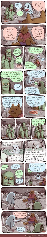 Dark Humor Jokes, Stupid Funny Memes, Hilarious, It's Funny, Funny Stuff, Random Stuff, Comics Story, Fun Comics, Memes Arte