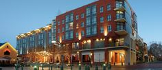African Pride Melrose Arch Hotel Arch Hotel, Melrose Arch, Multi Story Building, Pride, African