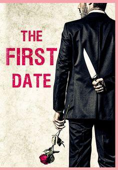 Internet datings fone jacker dvd