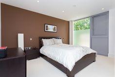 2 bed #flat for #sale in #Highbury: Stadium Mews, #N5 - £765,000