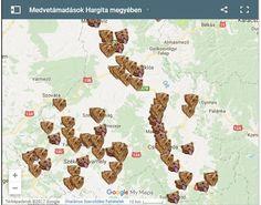 Székelyföldön kevesebbet ér az emberélet, mint Románia más területén