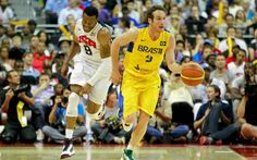 Report: Lakers sign Brazilian guard Marcelo Huertas to one-year deal