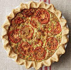gluten-free+quiche+crust