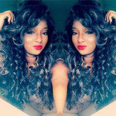 @anastasiabeverlyhills matte liquid lipstick #sarafine #anstasiabeverlyhills #makeup #mua #makeupartist #undiscovered_muas #newyork