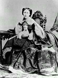 Olga of Russia