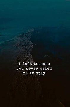 Image about quotes in Scorpio by on We Heart It Astrology Scorpio, Scorpio Zodiac Facts, Scorpio Traits, Zodiac Signs Scorpio, Scorpio Quotes, My Zodiac Sign, Zodiac Quotes, Sad Quotes, People Quotes
