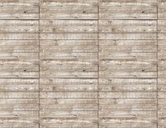 Thin fabric cloth Printed photography background wood floor backdrop Floor for Price history. Wood Source, Background For Photography, Textures Patterns, Architecture Design, Cool Things To Buy, Backdrops, Photoshop, Flooring, Wood Floor