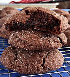 "<p>Recipe: <a href=""https://tidymom.net/2016/hot-fudge-filled-chocolate-lava-cookies/"" target=""_blank"" rel=""noopener"">Hot Fudge Filled Chocolate Lava Cookies</a></p>"