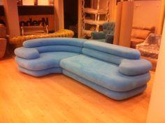 Nmodern sofa inegöl