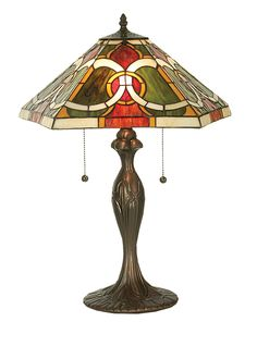 Shop for Meyda Tiffany 81457 H Moroccan Table Lamp - Beige Burgundy. Get free delivery On EVERYTHING* Overstock - Your Online Lamps & Lamp Shades Store! Moroccan Table Lamp, Moroccan Theme, Table Lamp Shades, Table Lamp Sets, Light Table, Lamp Light, Tiffany Lamps, 5 W, Lighting