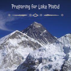 Prepare for your trip to Lake Placid, NY - new blog post on Realm of Vibes #lakeplacid #ski @columbia1938 @goldenarrowlp @lakeplacidpulse