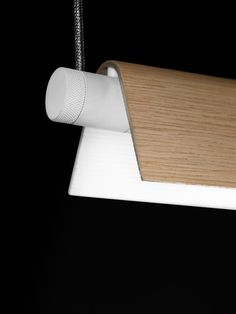 General lighting | Suspended lights | Roof S | B.LUX | David. Check it out on Architonic