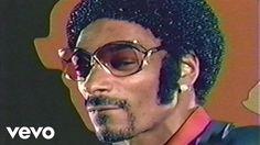 Snoop Dogg - Sensual Seduction - YouTube