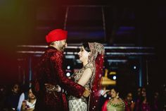 sikh-wedding-photogrpher-london-45