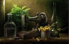 """Résultat de recherche d'images pour """"still life photo"""""""