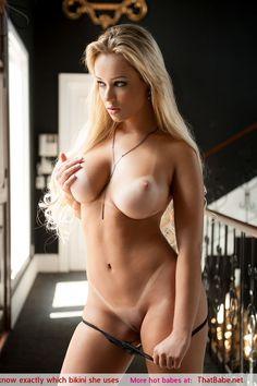 Momta kulkrni nude sex com