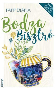 Diana, Mugs, Tableware, Books, Products, Dinnerware, Libros, Tumblers, Tablewares