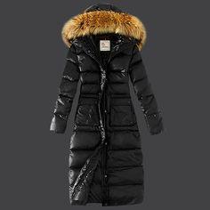cf3372f2ae8d 43 Best Moncler Women Coats images