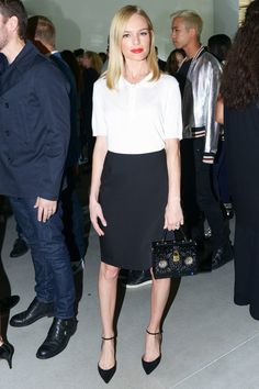 How To Channel Kate Bosworth's Style For Any Occasion   The Zoe Report